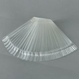 50pcs-False-Nail-Art-Tips-Display-Fan-Clear_1_800x800
