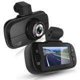 Vehicle Electronics & GPS