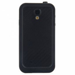 High-Performance-Waterproof-Cover-Case-for-Samsung-S4-Black_4_nologo_600x600.jpeg