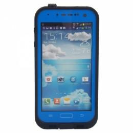 High-Performance-Waterproof-Cover-Case-for-Samsung-S4-Dark-Blue_6_nologo_600x600.jpeg