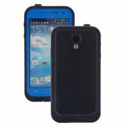 High-Performance-Waterproof-Cover-Case-for-Samsung-S4-Dark-Blue_nologo_600x600.jpeg