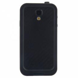 High-Performance-Waterproof-Cover-Case-for-Samsung-S4-Light-Blue_4_nologo_600x600.jpeg