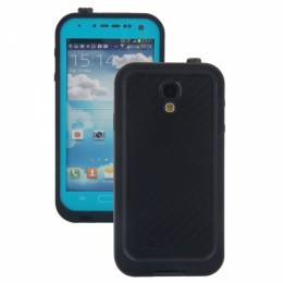 High-Performance-Waterproof-Cover-Case-for-Samsung-S4-Light-Blue_nologo_600x600.jpeg