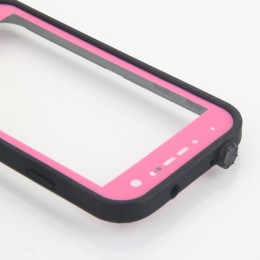 High-Performance-Waterproof-Cover-Case-for-Samsung-S4-Rose-Red_6_nologo_600x600.jpeg