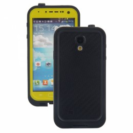High-Performance-Waterproof-Cover-Case-for-Samsung-S4-Yellow_nologo_600x600.jpeg