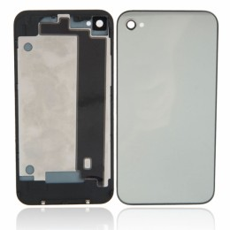 Replacement-Mirror-Surface-Back-Cover-Housing-Case-for-iPhone-4-GSM-Black_nologo_600x600.jpeg