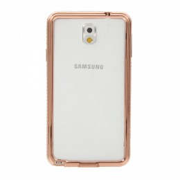 Rhinestone-Metal-Frame-Protective-Case-for-Samsung-Note3-Rose-Red_5_nologo_600x600.jpeg