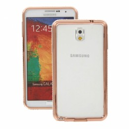 Rhinestone-Metal-Frame-Protective-Case-for-Samsung-Note3-Rose-Red_nologo_600x600.jpeg
