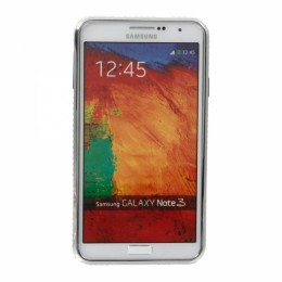 Rhinestone-Metal-Frame-Protective-Case-for-Samsung-Note3-Silver_6_nologo_600x600.jpeg