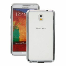 Rhinestone-Metal-Frame-Protective-Case-for-Samsung-Note3-Silver_nologo_600x600.jpeg