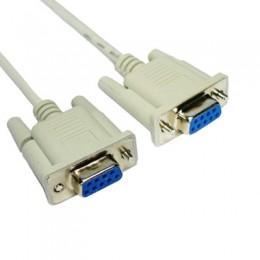 S-PC-0212.jpg