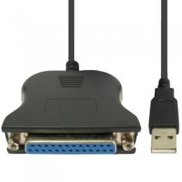 S-PC-0218.jpg