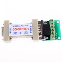 S-PC-0240_2.jpg