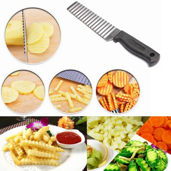 KitchenAid 3Piece Pasta Roller amp Cutter Set  Williams