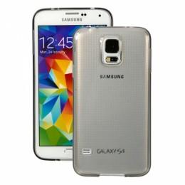 Super-Slim-TPU-Protective-Case-for-Samsung-S5-i9600-Black_nologo_600x600.jpeg