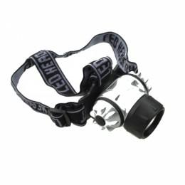 14LED-Miner-Light-Fishing-Light-Outdoor-Light-Cycling-Headlamp-Black-Silver_2_nologo_600x600.jpeg