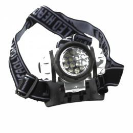 14LED-Miner-Light-Fishing-Light-Outdoor-Light-Cycling-Headlamp-Black-Silver_nologo_600x600.jpeg
