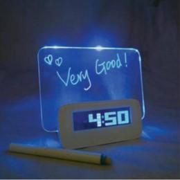 Fluorescent-Message-Board-Blue-LED-Digital-Alarm-Clock-Calendar_nologo_600x600.jpg