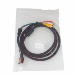 15M-HDMI-Male-to-3RCA-Male-Extension-Cable_5_nologo_600x600.jpg