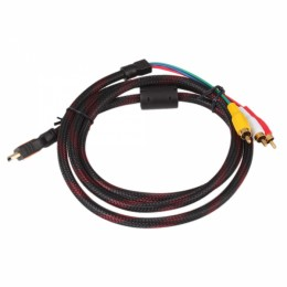 15M-HDMI-Male-to-3RCA-Male-Extension-Cable_nologo_600x600.jpg