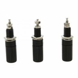 20-Pcs-JL0329-DIY-Binding-Post-Terminals-Black_1_nologo_600x600.jpeg