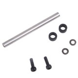 Walkera V450D03 RC Helicopter Spare Parts Feathering Shaft