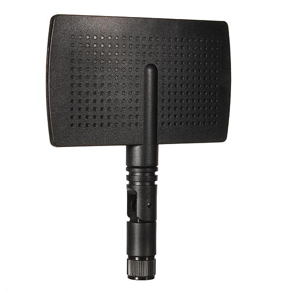 FrSky 7dB Patch Module Antenna Reviews - Banggood