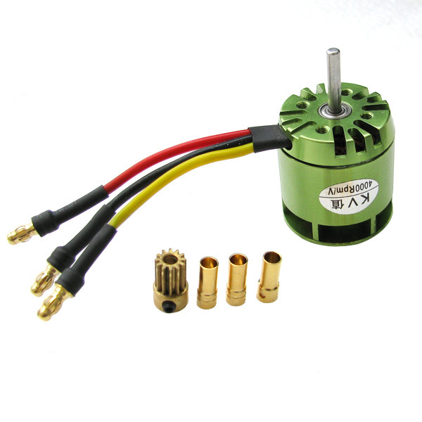 helicopter games online with Kv4000 Outrunner Brushless Motor For Trex 450 Rc Helicopter Green on 07 2 as well 217094251 in addition UTH 66 Blackfoot as well A350 further Need For Speed Hot Pursuit Free Download.