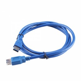 59-FT-USB-30-A-Male-to-A-Female-Cable_nologo_600x600.jpg