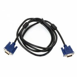 6-FT-SVGA-VGA-Monitor-Male-to-Male-Extension-Cable-Blue_1_nologo_600x600.jpeg