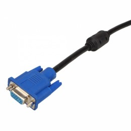6Ft-VGA-Monitor-Male-to-Female-Extension-Cable_2_nologo_600x600.jpg