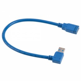 90-Degree-USB30-AM-To-AF-Cable-Blue_1_nologo_600x600.jpg