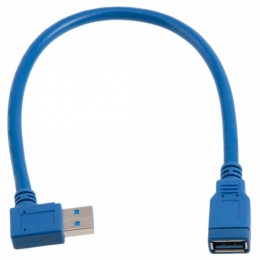 90-Degree-USB30-AM-To-AF-Cable-Blue_nologo_600x600.jpg