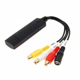 EasyCAP-USB-20-Video-and-Audio-Capture-Adapter-TV-DVD-VHS_nologo_600x600.jpeg