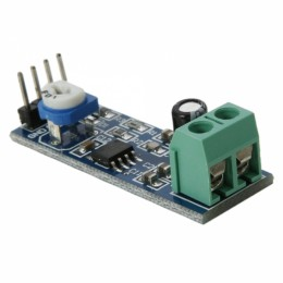 LM386-Chip-20-Gain-Audio-Amplifier-Module_1_nologo_600x600.jpeg