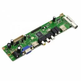 MaiTech-Universal-LCD-Driver-Board-with-HDMI-Interface-USB-Upgrade-Green-Black_2_nologo_600x600.jpeg