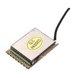 A7105 Wireless RF 2.4GHz Transceiver Module 3.3V Power Supply Module