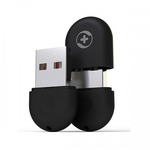 Usb Mini Wifi Wireless Network Card Mobile Phone Wireless Router