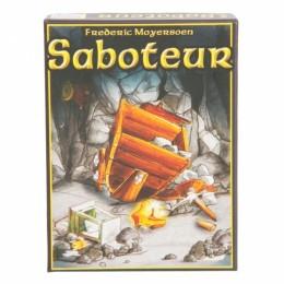 Vintage-Saboteur-Card-Game-Board-Game_nologo_600x600.jpg