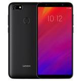 Lenovo A5 4000mAh Fingerprint 5.45 inch 3GB RAM 16GB ROM MT6739 Quad core 4G Smartphone