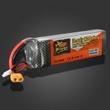 ZOP Power 11.1V 3300MAH 35C Lipo Battery XT60 Plug