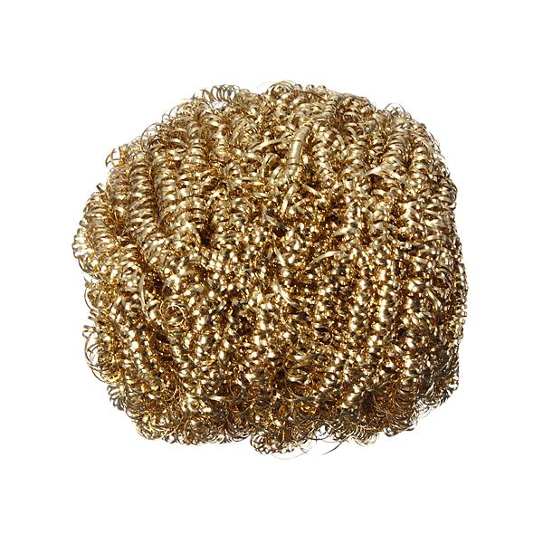 soldering solder iron tip cleaner steel cleaning wire sponge ball alex nld. Black Bedroom Furniture Sets. Home Design Ideas