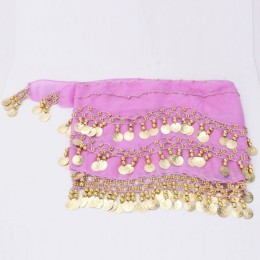 128-Gold-Coins-Belly-Dance-Waist-Chain-Hip-Scarf-Costume-Belt-Light-Purple_1_nologo_600x600.jpg