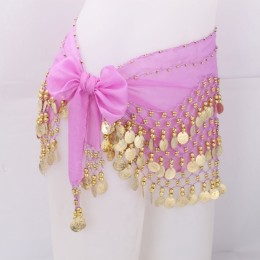 128-Gold-Coins-Belly-Dance-Waist-Chain-Hip-Scarf-Costume-Belt-Light-Purple_nologo_600x600.jpg
