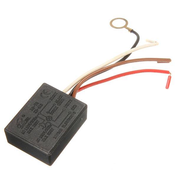 ac 220v 3 way touch control sensor switch dimmer lamp desk light parts alex nld. Black Bedroom Furniture Sets. Home Design Ideas