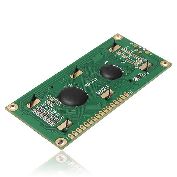 Diy meter tester kit for capacitance esr inductance
