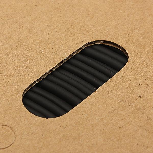 Feet meter inch mm i d polyolefin heat