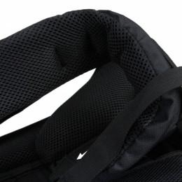 80L-EYE-Professional-Backpack-Shoulder-Bag-Grey-Blue_5_nologo_600x600.jpg