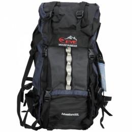 80L-EYE-Professional-Backpack-Shoulder-Bag-Grey-Blue_nologo_600x600.jpg