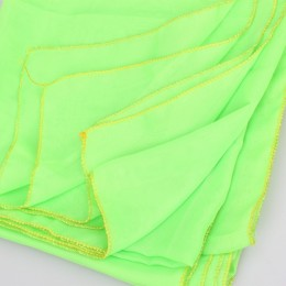 Belly-Dance-Chiffon-Veil-Shawl-with-Gold-Trim-Fruit-Green_1_nologo_600x600.jpeg